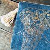 Tasche elefant